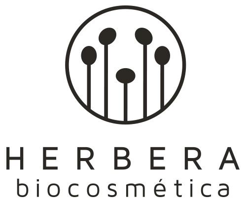 logo principal herbera